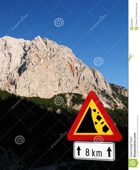 Is Slovenia Dangerous