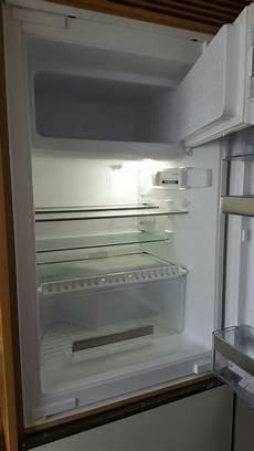 siemens kühlschrank a siemens k 252 hlschrank in stuttgart k 252 hl und