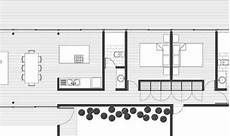 characteristics of simple minimalist house this 26 modern minimalist house floor plans will end all