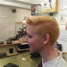 popular ideas 27 haircut story