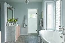 spa like bathroom cottage bathroom sherwin williams