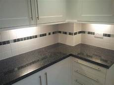 Small Wall Tiles Kitchen