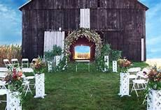 outdoor wedding decoration ideas 17 8032 the