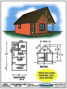 coastal house plans on pilings coastal floodplain stilt home plans pier piling foundation