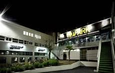 Go Park Parc D Attractions Et De Loisirs 25 Route