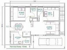 30x40 site house plans 30 x 22 floor plans 30x40 house plans home plans