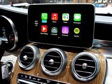 infiniti apple carplay apple carplay dashboard for 40 new cars in