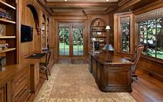 oak home office furniture 22 home office furniture designs ideas design trends