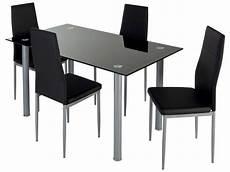 ensemble table 4 chaises conforama chaises et ensemble