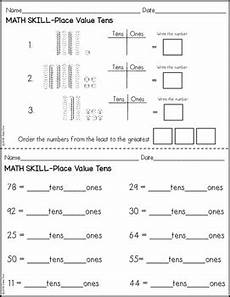 place value chart worksheets 3rd grade 5068 place value worksheets third grade by s creations tpt