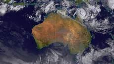 Auswärtiges Amt Australien - zyklon ita bedroht australien ausw 228 rtiges amt warnt