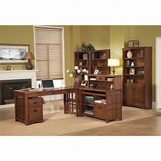 home office furniture collection kathy ireland home by martin furniture mission pasadena