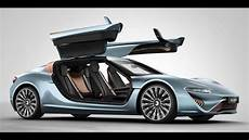 best for car top 5 best electric cars 2018