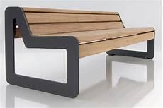 petit banc exterieur mobilier urbain bancs exterieurs bancs publics banc