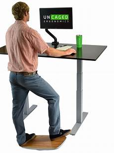 ergonomic home office furniture top 7 ergonomic office furniture trends of 2018 uncaged