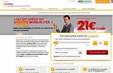 cofidis credit auto cofidis pr 234 ts et rachats de cr 233 dits propos 233 s sur www cofidis fr