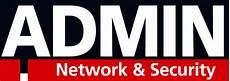 home 187 admin magazine