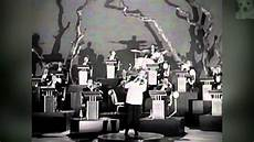 swing big band songs swing best of the big bands 1 3 memories
