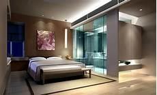 deco chambre moderne design d 233 co chambre parentale moderne