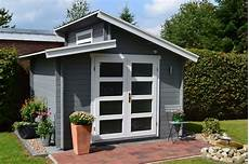 gartenhaus pultdach modern 78 best gartenhaus mit pultdach images on