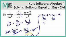 solving rational inequalities worksheet escolagersonalvesgui
