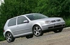 how petrol cars work 1998 volkswagen gti electronic throttle control volkswagen golf gti iv 1998 2003 hatchback 5 door outstanding cars