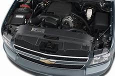 electric and cars manual 2010 chevrolet suburban engine control 2010 chevrolet tahoe cambelt change 2010 chevrolet tahoe overview cars com