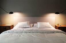 a big cozy bedroom update chris