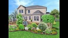 landscaping design landscaping design software free