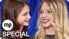 Bibi Und Tina Malvorlagen Sub Indo Das Bibi Und Tina Beste Freundinnen Spiel Bibi Tin