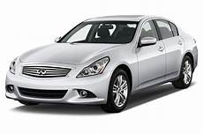 how does a cars engine work 2012 infiniti ipl g lane departure warning infiniti g37 reviews prices new used g37 models motortrend
