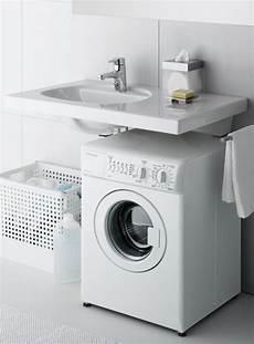Lave Linge Frontal Largeur Guide D Achat Pour En