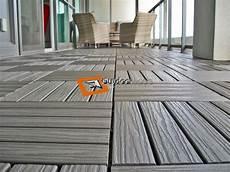 Bodenbelag Terrasse Kunststoff - balcony flooring ideas in oakville with high quality