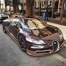 bugatti best luxury cars expensive cars bugatti