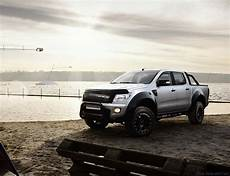 ford ranger tuning you seen this tuning for the ford ranger dsf my