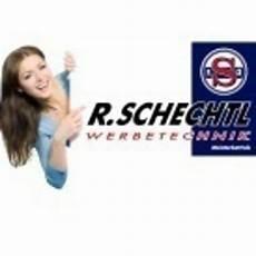 Malvorlagen Verkehrsschilder Xing Ralph Schechtl Gesch 228 Ftsf 252 Hrung Schechtl Werbetechnik