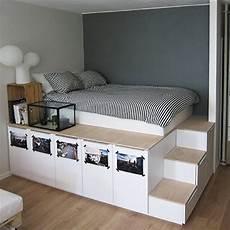 brilliant bedroom brilliant bedroom design ideas for small space