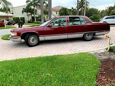 security system 1995 cadillac fleetwood auto manual used 1995 cadillac fleetwood sedan for sale in jaffrey nh 03452 the jack keane collection llc