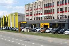 Garage öffnungszeiten by Garage Im Steiger Ag In Brugg Ag Adresse