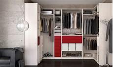 le dressing idéal element pour dressing el ment d 39 angle pour dressing