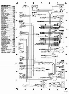 2000 jeep fuse box diagram free wiring 2000 jeep fuse location free wiring diagram 8 3 petraoberheit de jeep