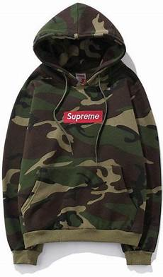 supreme buy buy supreme army green neck hoodie sweatshirt for