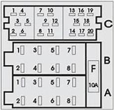 delco car radio stereo audio wiring diagram autoradio connector wire installation schematic
