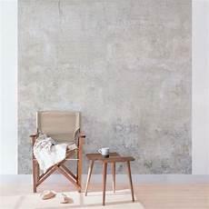 Tapeten Bilder Wohnzimmer - tapete betonoptik shabby betonoptik tapete vliestapete