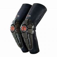 g form elbow pads g form elbow guards g form