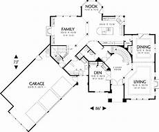 angled garage house plans oconnorhomesinc com likeable angled garage floor plans