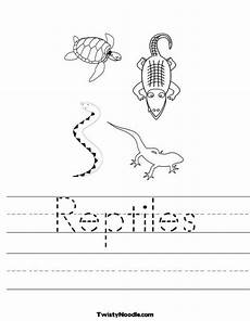 reptiles worksheets for kindergarten 14 best images of reptile worksheets for kindergarten preschool reptile worksheets preschool