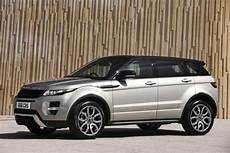 New Small Range Rover by Date 22 January 2013