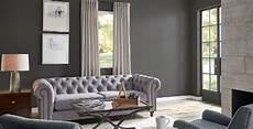blue gray living room gray living room gallery behr