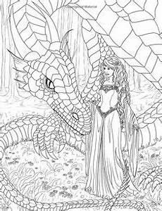 Ausmalbilder Elfen Und Drachen Bildergebnis F 252 R Ausmalbilder Zum Ausdrucken